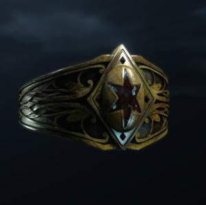 アーティファクト_フロラムの指輪.png