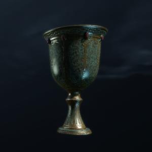アーティファクト_儀式用の杯.png