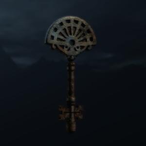 アーティファクト_錠つき箱の鍵.png