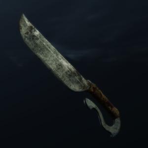 アーティファクト_コックのナイフ.png