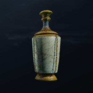 アーティファクト_調剤師の瓶.png