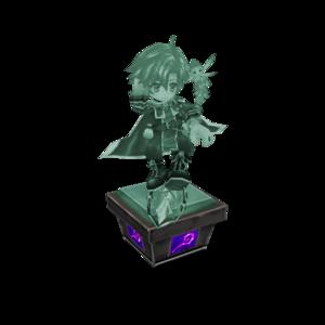 deco_michel_statue.png