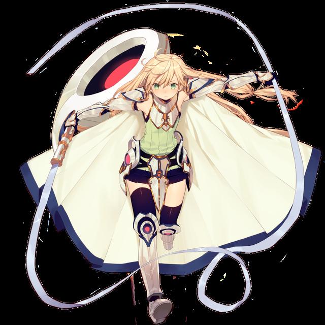 【騎士】第二型カルディス.png