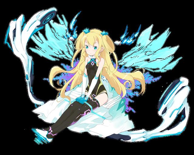 【妖精】ハルダーフォーク.png