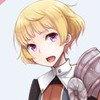 【騎士】第二型ガレス.jpg