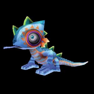 chameleon_blue.png