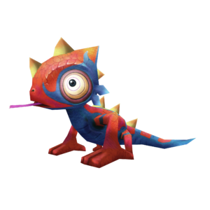 chameleon_red_blue.png
