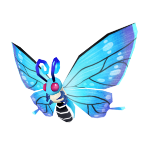 butterfly_blue1.png