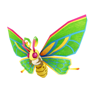 butterfly_green1.png