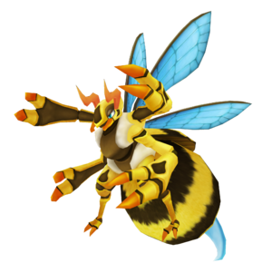 hornet_yellow1.png