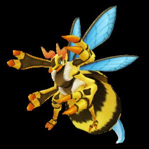 hornet_yellow1