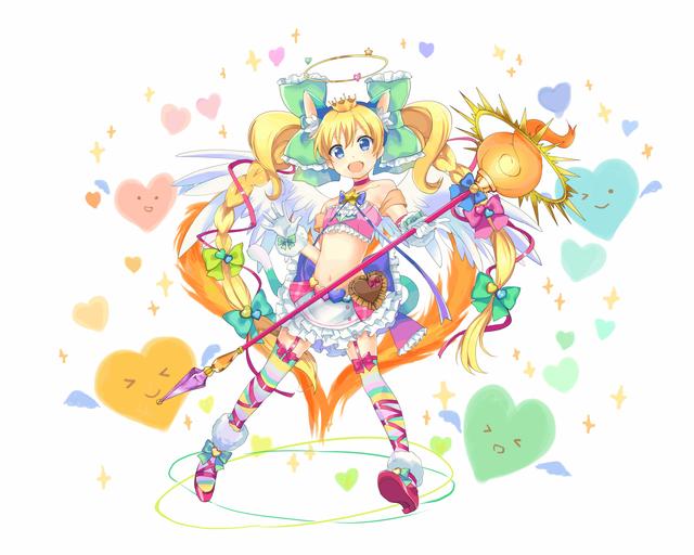 【幸せの魔法】華恋型クラッキー.png