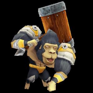 uhho_hammer