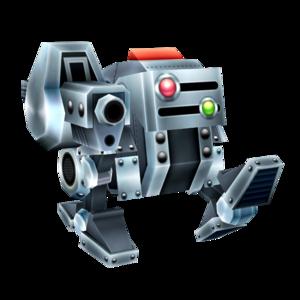 walker_cannon