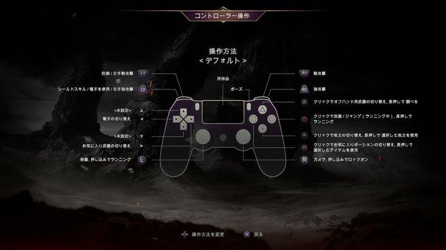control_01.jpg