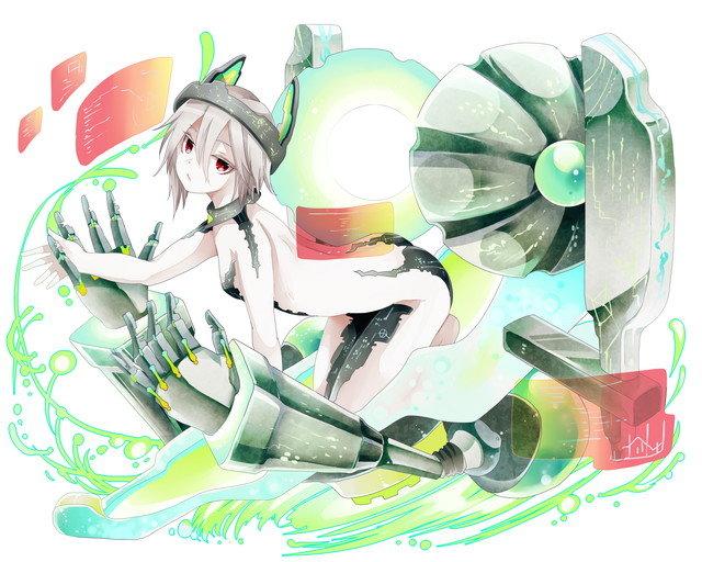 【教育の妖精】リャナンシー.jpg