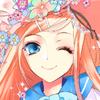 【癒しの騎士】支援型聖杯のエレイン.png