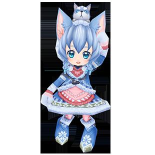 koyomi_3D