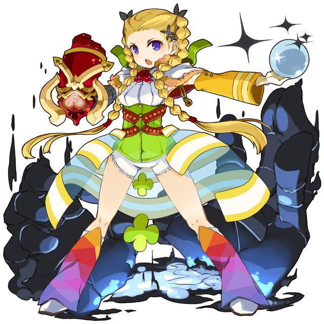 【騎士】未来型リネット.jpg