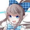 【騎士】未来型タークィン.jpg