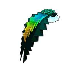 テンペストリボン(緑).jpg