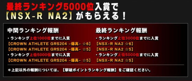 news8.jpg