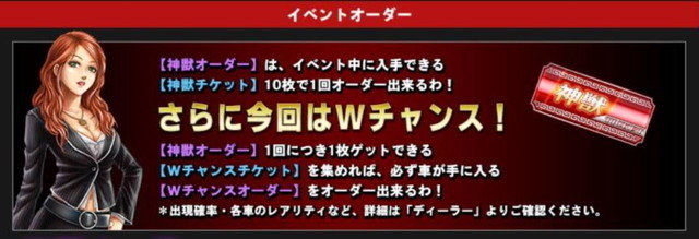 news9.jpg