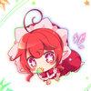 【螺旋の妖精】リトルキラリー.jpg