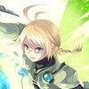 【首刈りの妖精】緑の騎士.jpg