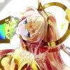 【謎の妖精】ライネック