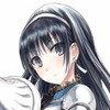 【騎士】第二型グリフレット.jpg