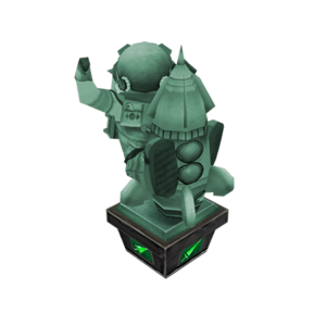 deco_andrew_statue.png