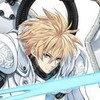 【湖の騎士】第一型ランスロット.jpg
