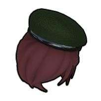 迷彩帽.png