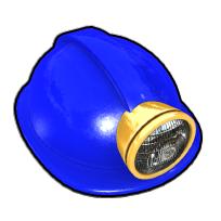ブルーヘルメット.png