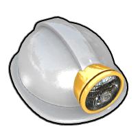 ホワイトヘルメット