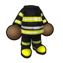 消防隊員の防火服.png