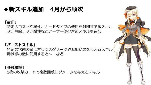 新スキル.jpg
