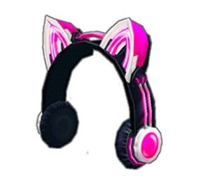 テクノネコ耳ヘッドセット.JPG