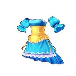 ピュアドレス(青).jpg