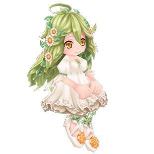 fiora_3D