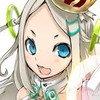 【騎士】拡散型スラップス.jpg