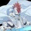 【騎士】拡散型ランスロット