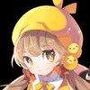 【騎士】拡散型シャビ