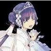 【騎士】拡散型レプゼン.jpg