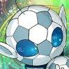 【騎士…?】蹴球型リトルグレイ.jpg