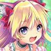 【ロリ魔法少女】第二型クラッキー.jpg