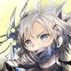 【騎士】第二型エレック.jpg
