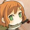 【騎士】第二型カドール.jpg