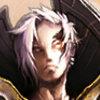 【騎士】第二型マロース.jpg